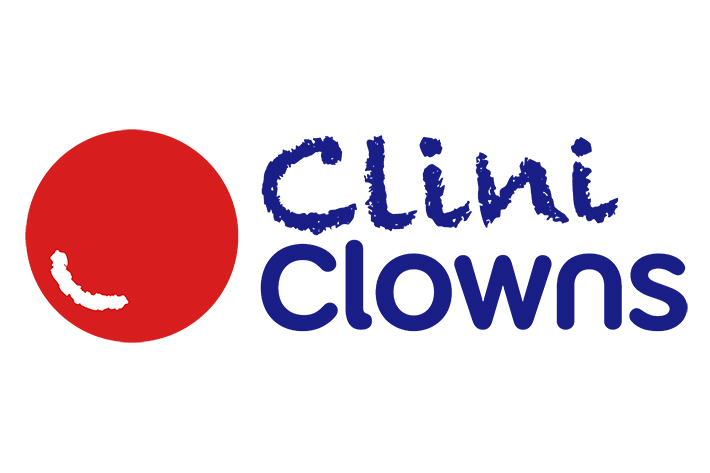 T&M steunt CliniClowns